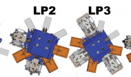 RapidTag - Layout LP1-2-3-4.
