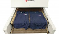 Dual 1200 - T-shirts