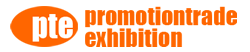 PTE - PROMOTION TRADE EXHIBITION