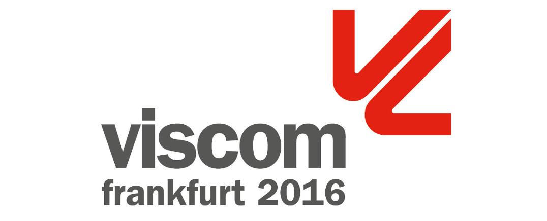 viscom-germany-2016-sito2