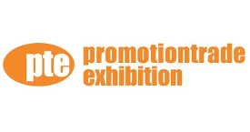 Promotion Trade Exhibition