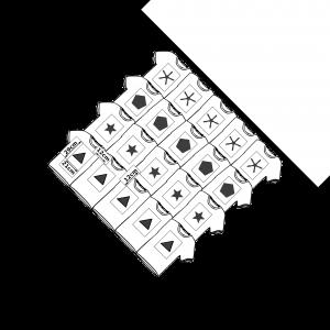 produzione-tappeto5