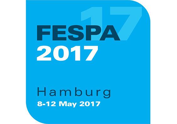 FESPA-2017-LOGO_web