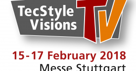 TecStyle Vision