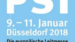 PSI Dusseldorf