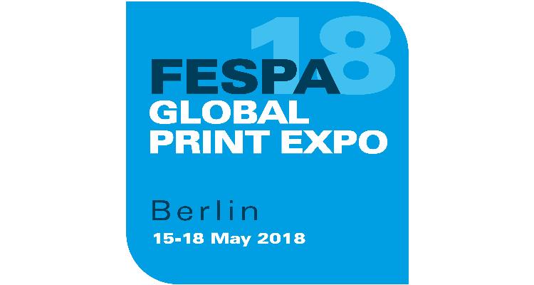 FESPA-GLOBAL-PRINT-EXPO-2018_WEBSITE