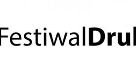 Festiwal Druku Warsaw
