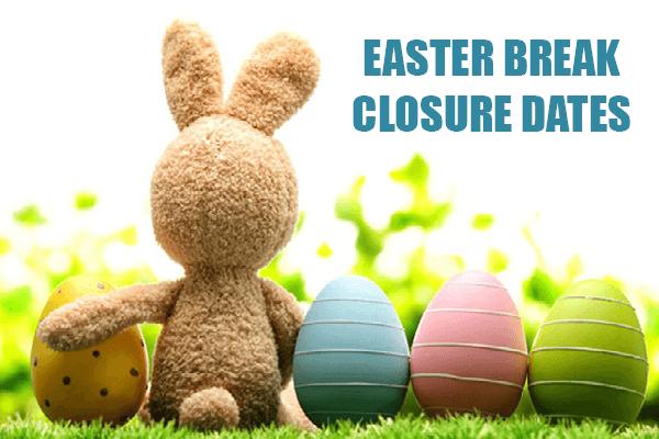 Easter-Break-2018