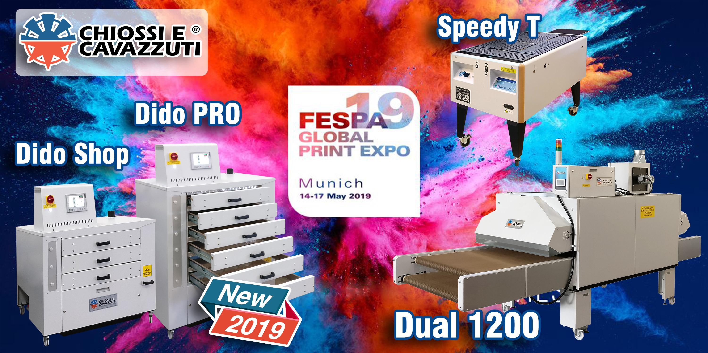 FESPA_Mix_Web