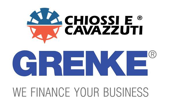 GRENKE_LogoR_CEC