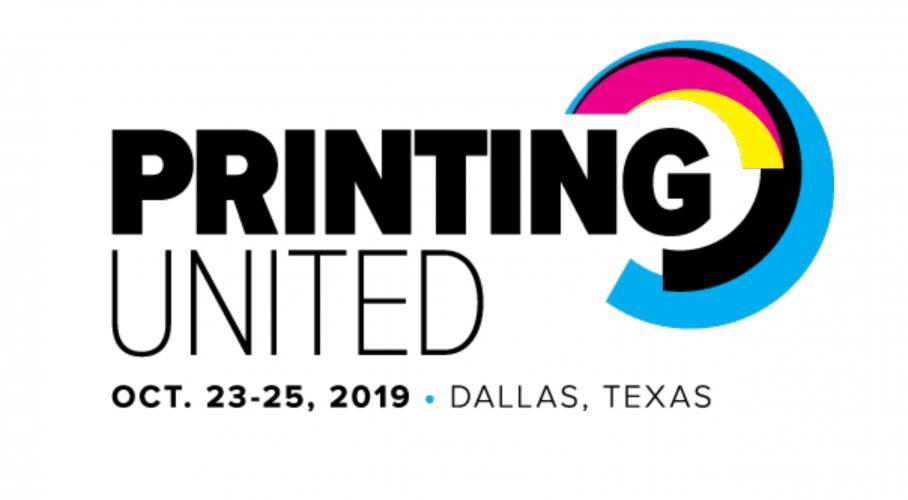 logo_landing_printingunited