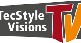 TV TecStyle Vision