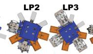 RapidTag - Layout LP1-2-3-4.