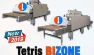 Tetris 1900 Bizone