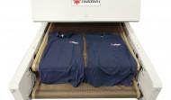 Duo 1200 - T-shirts