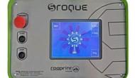 LCD touchscren
