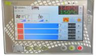 DIdo Shop - LCD