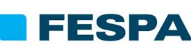 FESPA digital 2016