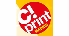 CPrint Madrid