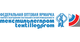 Textilegprom