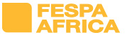 FESPA Johannesburg