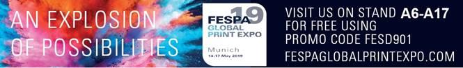 FESPA2019 _stand_A6-A17