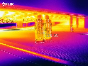 ASSO 600 OBJ_termic