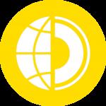 earth - Copia