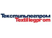 Textillegprom